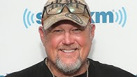 The Real Reason We Don't Hear From Larry The Cable Guy Anymore