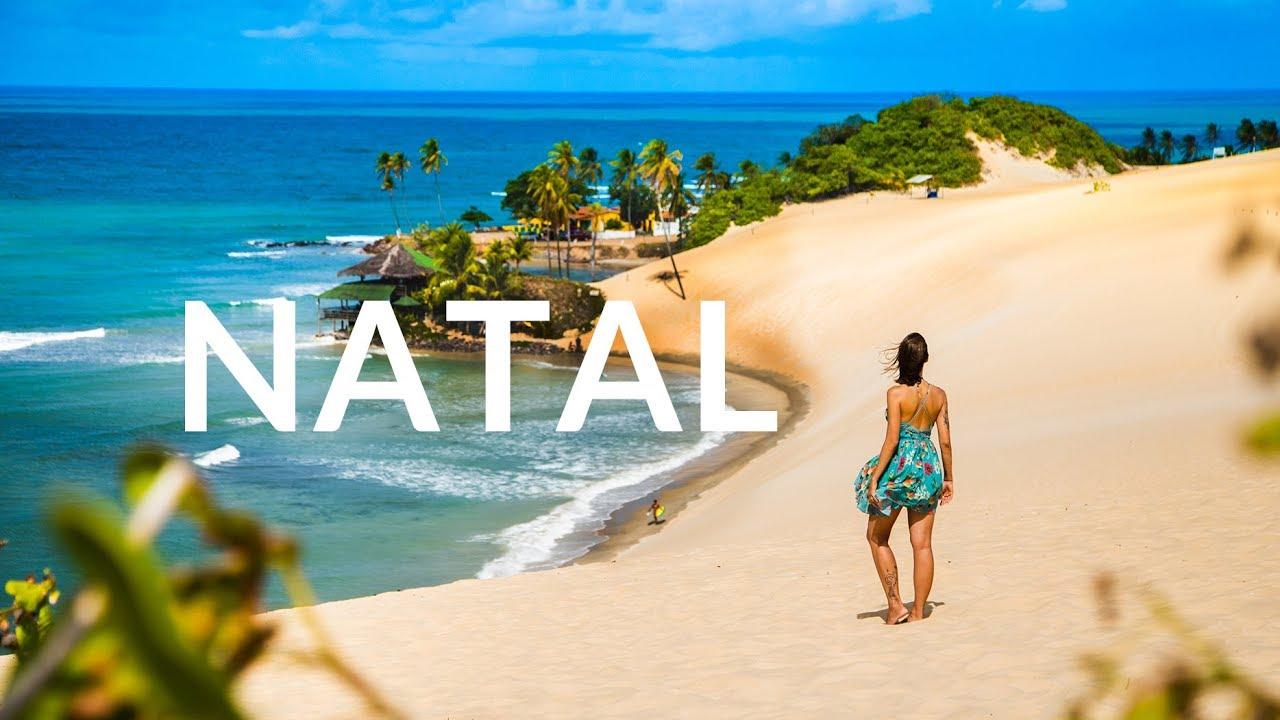natal rn - um destino no brasil que amamos