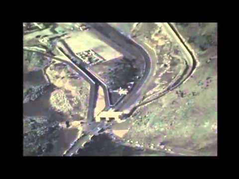 Jerusalem Post News: Russia releases video of air strikes on Islamic State oil tankers, facilities