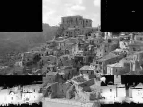 Calabrese Mafia Music - 'Ndrangheta, Camurra e Mafia.flv