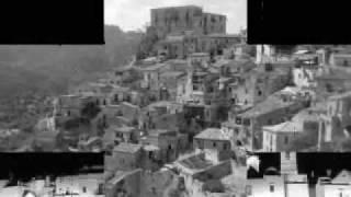 Calabrese Mafia Music -