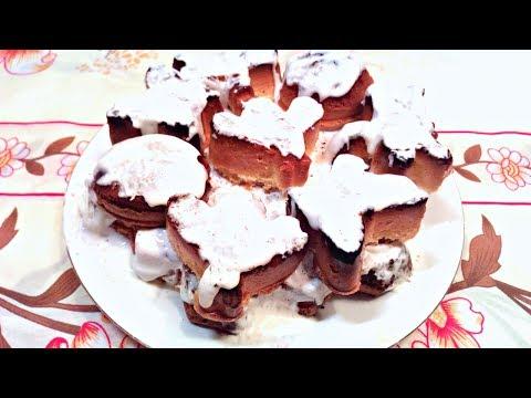 классический бисквит в мультиварке рецепты пошагово