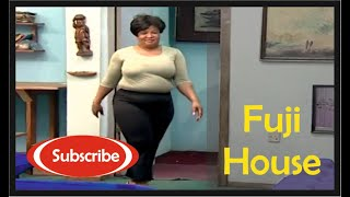 Episode 7 - Angel Hitler [Fuji House of Commotion] - Nollywood sitcom
