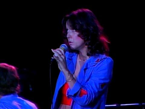 Carpenters - Live at Budokan (1974)(DHV 2012)