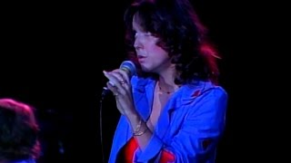 Carpenters - Live at Budokan (1974)(DHV 2012)