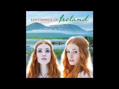 Ann Breen - Irish Lullaby [Audio Stream]
