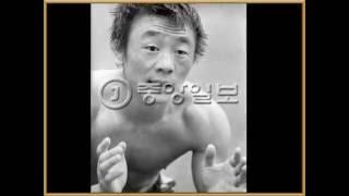 알씨_사진동영상(중앙일보.연합신문사진).wmv