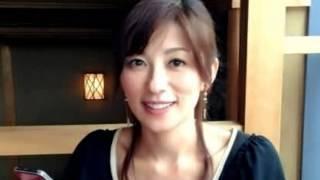 中田有紀 中田有紀 動画 10