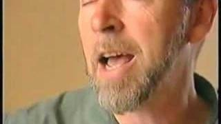 Richard Thompson - Solitary Life - Documentary pt.01/07