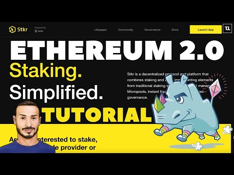 ethereum-staking-la-guida-💥-teoria-tutorial