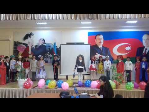 Convention on the rights of the children(CRC)