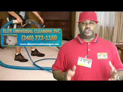 Carpet Cleaning in Greenbelt Maryland 20770 | 240 772-1160| carpet cleaning greenbelt MD 20770