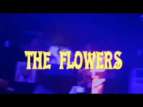 Tolong bu dokter  ( The Flowers ).