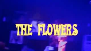 Tolong bu dokter  ( The Flowers ).