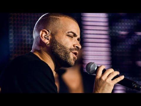 NACHO - BAILAME REMIX ft. Bad Bunny & Yandel ( Venezuela Suena)