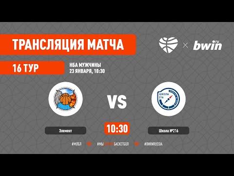 НБА 23.01.2021 СТИМУЛ - BEARS