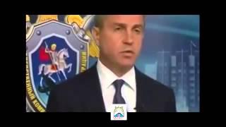 Украинско Российская граница 14 07 2014 Россия запросит данные со спутника об обстреле российской те