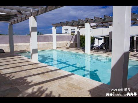 Villa 115m² - 468 000€ - BEAUVOISIN