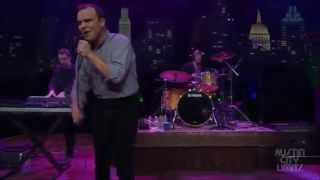 Future Islands A Dream Of You And Me