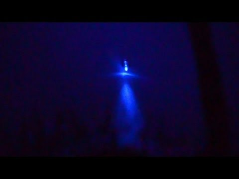 UFO Sightings Stunning Up Close Encounter Caught On Video! Special Report April 2014