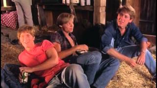 A KILLER IN THE FAMILY 1983 True Story Movie