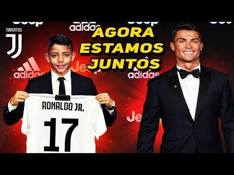 Nombre De Lionel Messi