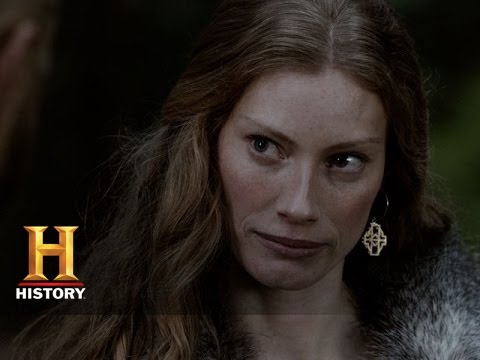 Vikings Episode 9 Recap