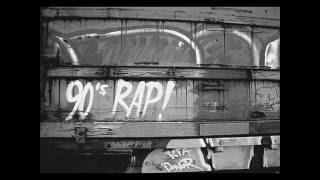 PINOY RAP 90s ^_^
