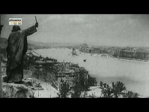 Szeker Anthem / Szekler Hymne  / Székely Himnusz [German/English]