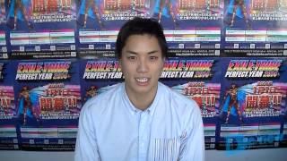 07年にはドラマ化され話題を呼んだ『歌姫』が劇団EXILE公演で新たに甦る...