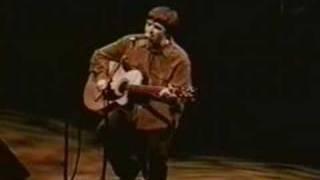 Oasis - Heroes