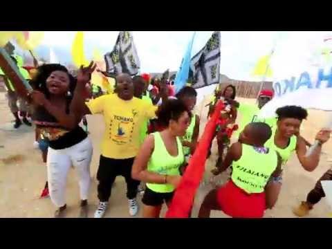 ROCKFAM Music Video KANAVAL 2015 FILALANG