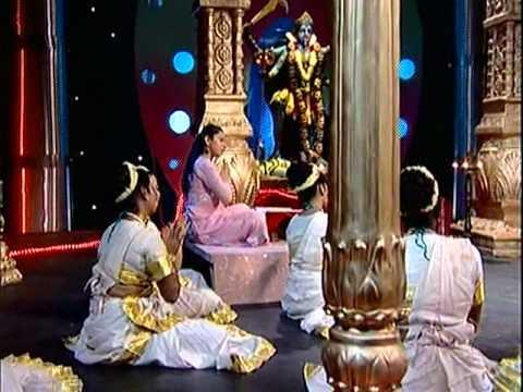 Maa Bhawani Kalika [Full Song] Om Jayanti Mangala Kali