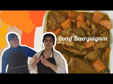 recette-de-boeuf-bourguignon-avec-chef-hayat-(partie-1)