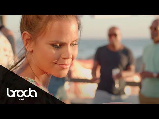Djodje - I.L.Y. (Official Video)