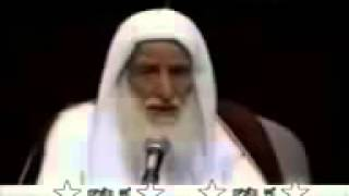 فضل صيام العشرة من ذي الحجه / ابن العثيمين