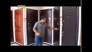 видео Салон дверей Тук-тук
