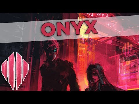 Scandroid - Onyx Mp3