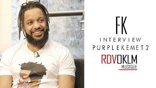 fk purple kemet 2