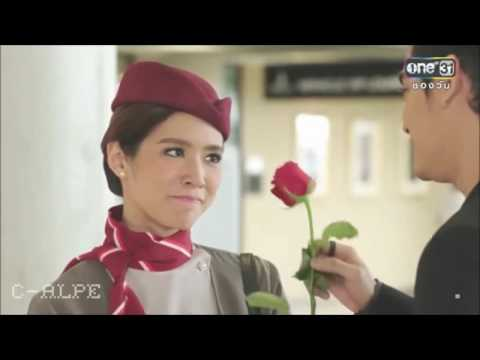 Tu Dua Hai Dua L Korean Mix L Romatic Song L 720p HD