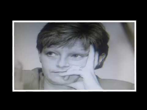 FINBAR DOYLE 'VERONICA' 1999 (a Finbar Doyle song)