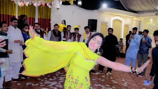Mehak Malik New Song Mehak Malik Performance2021|Mehak Malik 2021