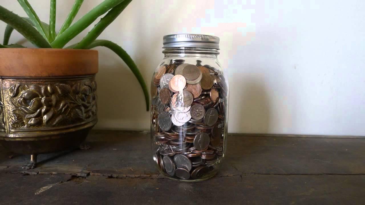 Coin jar login garena - Lendoit ico quotes bible