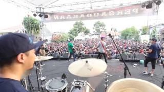LOWDICK - pop punk band from Sarijadi bandung , Indonesia