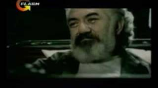 Fatih Kısaparmak - Bu adam benim babam- Orjinal video