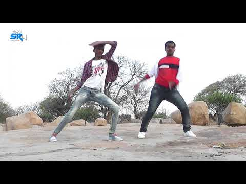 Chitike  Full cover Song From Gang Movie |...