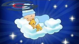 子守唄 オルゴール 睡眠 赤ちゃん 寝る 音楽 ♫ 子供 寝る 音楽 赤ちゃん...