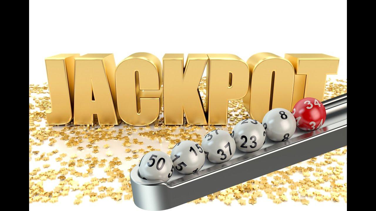 Matematik prezradil, ako vyhral v lotrii: Okabtil systm