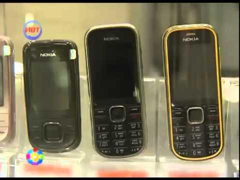 видео: Защита прав потребителей Иваново - сотовые телефоны