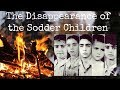 The Disappearance of the Sodder Children